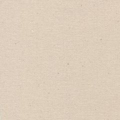 Remnant - ABBEYSHEA Canvas Untreated 12 oz 72 Inch Natural Tarp and Tent Fabric (15.5 yard piece)