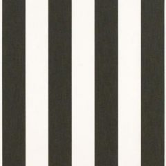 Remnant - Sunbrella Mayfield Beaufort Classic 4982-0000 46-Inch Awning / Marine Fabric (1.28 yard piece)