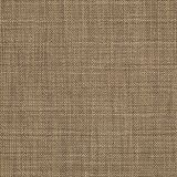 Sunbrella Augustine Fennel 5928-0033 Sling Upholstery Fabric