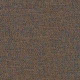 Sunbrella Chartres Bronze CHA J181 140 European Collection Upholstery Fabric