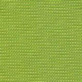 Tempotest Michelangelo 50964-4 Indoor/Outdoor Upholstery Fabric