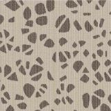 Outdura Bedrock Almond 3714 The Ovation 3 Collection - Natural Light Upholstery Fabric