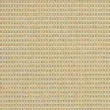 Sunbrella Mainstreet Wren 42048-0005 Upholstery Fabric