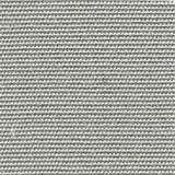 Recacril Design Line Solids 47 inch Cadet Grey R13847 Awning / Marine / Shade Fabric