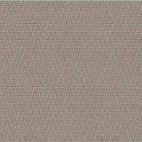 Outdura Flurry Granite 6930 The Ovation 3 Collection - Earthy Balance Upholstery Fabric