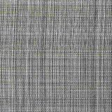 Bella-Dura Grasscloth Pewter 28734A2 / 32558A1-40 Upholstery Fabric