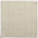 Bella-Dura Pebble Beach Dune 28256A3-18 Upholstery Fabric