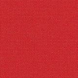 Sattler 60 inch Premium Color Cardinal Red 6021 Awning and Marine Collection Awning - Shade - Marine Fabric