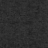 Sunbrella Chartres Sooty CHA J182 140 European Collection Upholstery Fabric