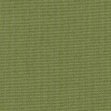 Sunbrella Spectrum Cilantro 48022-0000 Elements Collection Upholstery Fabric