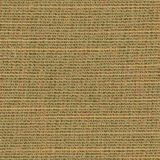 Sunbrella Silica Barley 4858-0000 46 Inch Awning / Marine Fabric