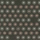 Sunbrella by Mayer Spokes Meteor 435-006 Vollis Simpson Collection Upholstery Fabric