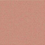 Outdura Flurry Cherry 6928 The Ovation 3 Collection - Glowing Passion Upholstery Fabric