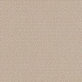 Sattler 60 inch Solids Antique Beige 6006 Awning and Marine Collection Awning - Shade - Marine Fabric