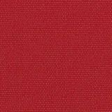 Sattler 60 inch Premium Color China Red 6010 Awning and Marine Collection Awning - Shade - Marine Fabric