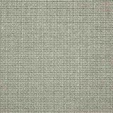 Sunbrella Hybrid Smoke 42079-0000 Elements Collection Upholstery Fabric