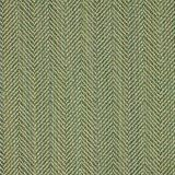 Sunbrella Posh Shamrock 44157-0019 Fusion Collection Upholstery Fabric