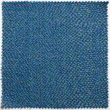 Bella-Dura Pebble Beach Atlantic 28256A3-24 Upholstery Fabric