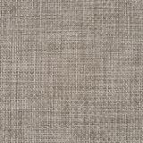Phifertex Kamali Limestone XZY 54-inch Cane Wicker Collection Sling Upholstery Fabric