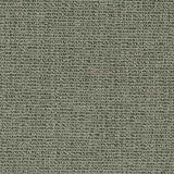 Sunbrella Silica Stone 4861-0000 46-Inch Awning / Marine Fabric