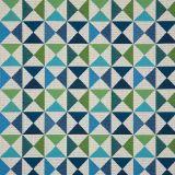 Sunbrella Array Calypso 145654-0002 Dimension Collection Upholstery Fabric