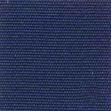 Recacril Design Line Solids 47 inch Admiral Blue R17047 Awning / Marine / Shade Fabric