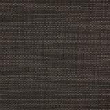 Sunbrella Alloy Steel 4401-0003 Decorative Shade Collection Awning / Shade Fabric