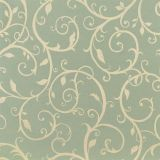 Sunbrella Cabaret Blue Haze 45099-0003 Upholstery Fabric