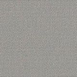 Sattler 60 inch Solids Cadet Grey 6008 Awning and Marine Collection Awning - Shade - Marine Fabric