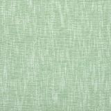 Thibaut Piper Kelly Green W73446 Landmark Textures Collection Upholstery Fabric