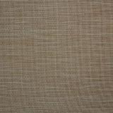 Phifertex Plus Spring Tweed Copper NW6 54 inch Sling / Mesh Upholstery Fabric