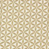 Stout Jamaica Raffia 2 Shine on Performance Collection Indoor/Outdoor Upholstery Fabric