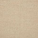Sunbrella Demo Wren 44282-0009 Fusion Collection Upholstery Fabric