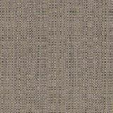 Sunbrella Linen Stone 8319-0000 Elements Collection Upholstery Fabric