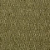 Sunbrella Makers Collection Blend Cactus 16001-0005 Upholstery Fabric