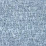 Thibaut Piper Navy W73445 Landmark Textures Collection Upholstery Fabric