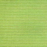 Tempotest Home Donatello 50963-3 Indoor/Outdoor Upholstery Fabric