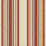 Tempotest Home Tango Autumn 5416-151 Fifty Four Collection Upholstery Fabric