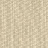 Tempotest Lido 51377-760 Indoor/Outdoor Upholstery Fabric