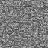 Sunbrella Chartres Flanelle CHA J183 140 European Collection Upholstery Fabric
