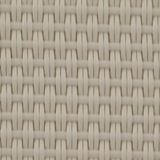 Phifertex Plus Grey Sand X00 54-inch Sling Upholstery Fabric